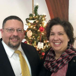 Pastor_Alber_and_Wife